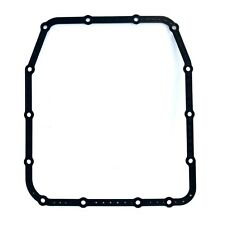 AODE 4R70W 4R75W Transmission Molded Pan Gasket 1992 UP