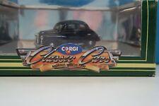 """Corgi C702/1 Morris Minor 1000 """"BSM"""" T26"""