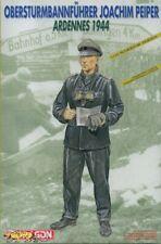 Dragon 1620 Obersturmbannführer - Ardennen 1944 - 1:16