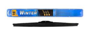 Windshield Wiper Blade-Winter Blade Splash Products 700716