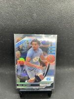 2020 Panini Prizm Draft Picks 🏀 #9 Cole Anthony Silver Prizm RC Orlando Magic