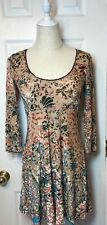 Free People Stretch Dress size S / P