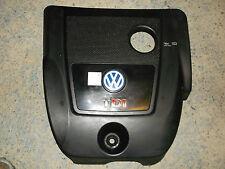 Authentique VW Golf MK4 Bora 1.9 TDI PD capot moteur