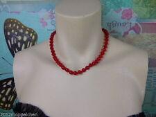 Handgefertigt Echte Edelstein-Halsketten & -Anhänger mit Bewusstsein für Damen