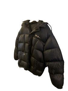 Pre Owned Phat Farm Classic Puff Coat XXXL 3XL