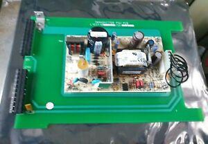L123118 TRANSMITTER PSU / ARTESYN NAN40-7624  (IN8S3B3)