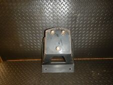 Jeep Wrangler YJ 87-95      Spare Tire Carrier      OEM   FREE SHIPPING