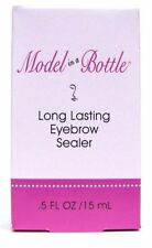 Model in a Bottle Long Lasting Eyebrow Sealer 0.5 oz