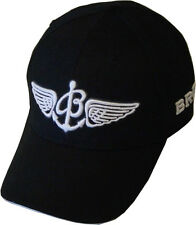 Authentic Breitling Baseball Cap