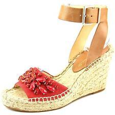 7a7a36edf006 Ivanka Trump Wedge Shoes for Women