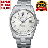ORIENT RK-AU0006S ORIENT STAR Mechanical 22 Jewels Automatic Watch 100% JAPAN