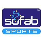 Sofab Sports