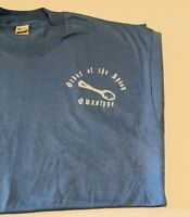 Boy Scout Camp Owasippe - Order of the Spoon T-Shirt