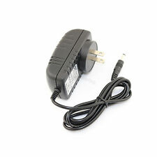 12V 2A 24W Switching Ac-Dc Adapter Power Supply Charger Plug 3.0mm x 1.1mm