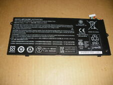 Battery for Acer Chrome C720 series Laptop