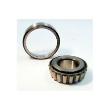 Differential Pinion Bearing SKF 32307-A89