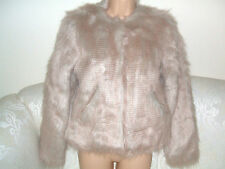New Look Shrug Formal Coats & Jackets for Women