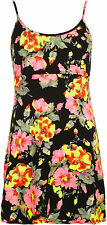 Phase Eight Floral Dresses for Women