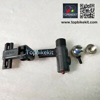 8fun Speed sensor Bafang central motor speed sensor for BBS01 BBS02 BBSHD