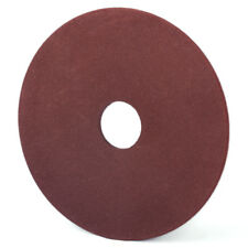 "105mm x 22mm Grinding Wheel Disc for 325 Pitch 3/8"" Sharpener Grinder Chainsaw"