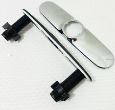 DELTA Grant Single-Handle Pull-Out Sprayer Spout Kitchen Faucet Chrome PARTS!
