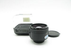 M39 Rodenstock Apo-Rodagon N 1:4 f=80mm Vergrößerungsobjektiv