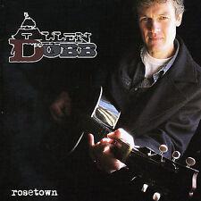Rosetown 2006 by Dobb, Allen