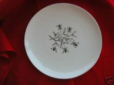 LENOX CHINA PRINCESS SALAD PLATE 7 7/8""