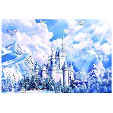 1000 Pieces Adult Difficult Puzzles Landscape Painting Puzzle Jigsaw 70X50 Cm
