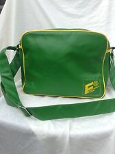 Green Bag Football Fever Soccer Tote Divided H&M