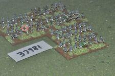 6mm napoleonic / russian - line (adler) 96 figures - inf (37981)
