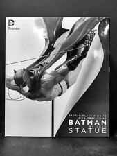 DC Collectibles Batman Black & White Statue Dick Grayson By Jock TAMP0170