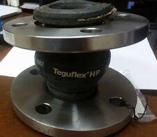 Trelleborg Teguflex HP Model H Expansion Joint