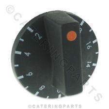 LINCAT kn239 ti15 BOUTON MINUTEUR POUR GRIL de contact GG1 gg1p gg1r &