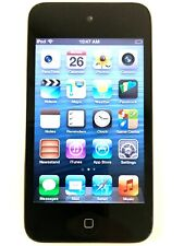 Apple iPod Touch 4th Gen 32GB A1367