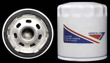 Group 7 V111 Engine OIl Filter  >>> 7 PACK <<<  PLUS FREE SHIPPING! Sold in USA