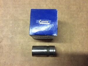New Clevite H2011 Engine Valve Lifter