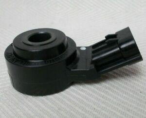 Knock Sensor For; Land Rover LR2 NOS LR001396 2008-2012