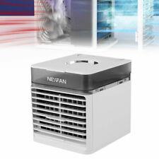Ventilatore torre pilastri Ventilatore oszillierender Ventilatore Tower Fan dispositivo di raffreddamento