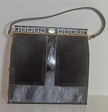154a6ec2f9 1930s Decade Vintage Bags