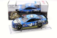Busch Kevin Harvick NASCAR Diecast Racing Cars for sale | eBay