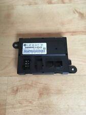 Smart 451 799cc 0.8 For Two Cdi Central Locking Module Ecu P/n A4519003401/001