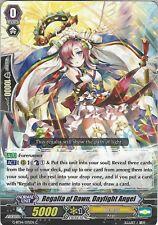 Cardfight Vanguard: Regalia Of Dawn, Daylight Angel - G-BT14/071EN C Common Card