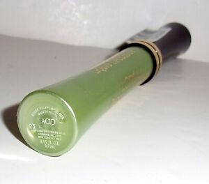 Loreal Rouge Pulp Liquid Lip Colour Acid #25