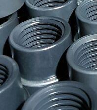 Stenhoj 2 post nylon Main Lift Nut Ramp spares direct 1 YEAR RTB  WARRANTY