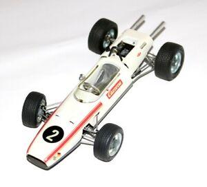 BMW Formel 2 von Schuco Nr. 1072 in 1:16
