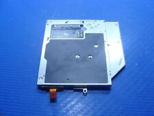 "MacBook Pro A1286 15"" Late 2008 MB470LL/A OEM Optical Drive UJ868A 661-5088 ER*"