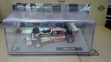 "DIE CAST "" ARROWS A1 - 1979 RICCARDO PATRESE "" FORMULA 1 COLLECTION 1/43"