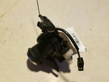 98 99 MERCEDES CL600 IGNITION SWITCH ASSEMBLY OEM 2104620030
