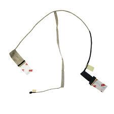 Cable de Pantalla ASUS  A550 X550 D551 R510 - 1422-01M6000